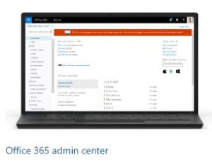 office365admincenter